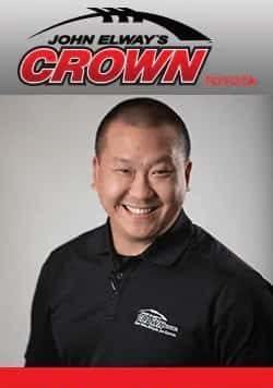 Sennen Chow