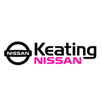 Keating Nissan