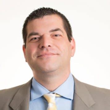 Joe Calderon