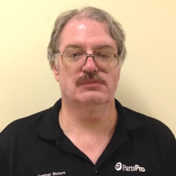 Dave Jaskiewicz