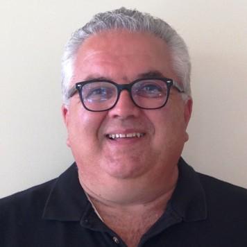 Mike Ventresca