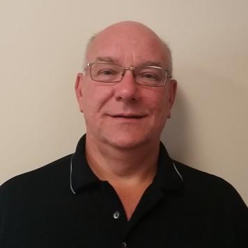 Steve Makowski
