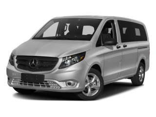 metris-passenger-van