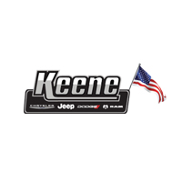 Keene Chrysler Dodge Jeep Ram