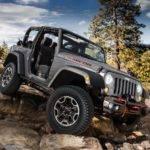 2017 Jeep Wrangler VLP Gallery 1 jpg image 1440