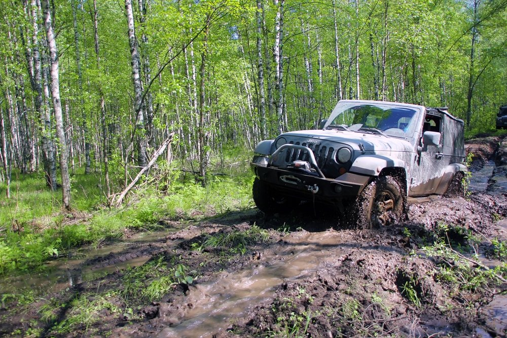 Jeep Dealers In Nh >> Best Jeep Dealer In New Hampshire Keene Cdjr