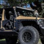 custom jeep wrangler 02