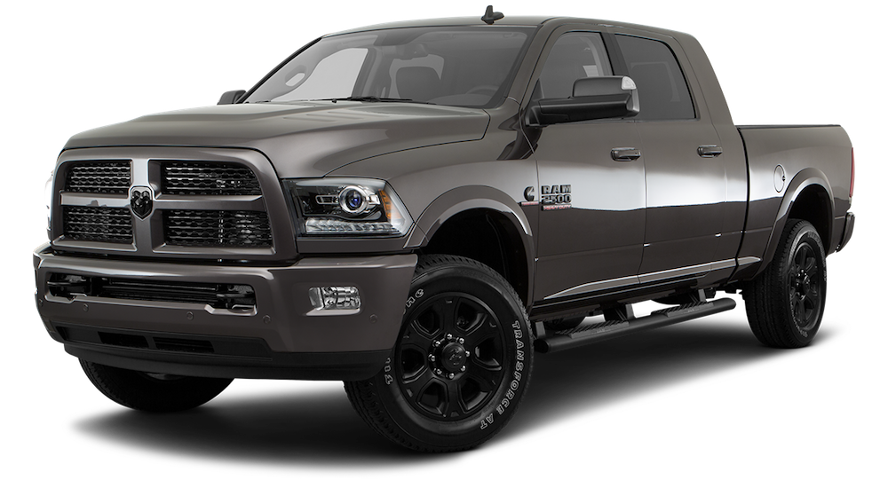 2017 dodge ram towing capacity 2018 dodge reviews. Black Bedroom Furniture Sets. Home Design Ideas