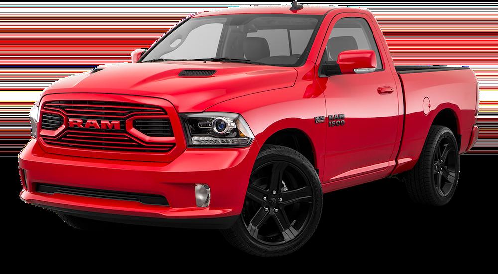 2017 Ram 1500 Srt Hellcat >> Dodge Rt 1500 | 2018 Dodge Reviews