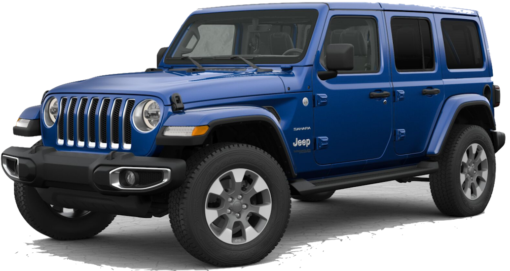 Jeep Towing Capacity >> 2018 Jeep Wrangler | Keene Chrysler Dodge Jeep Ram