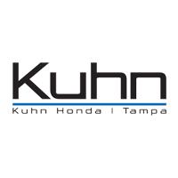 Kuhn honda in tampa fl honda sales service in tampa fl for Honda dealership tampa florida