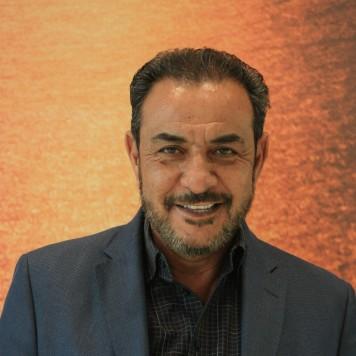 Hussein Faraq