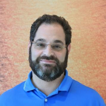 Seth Kalman