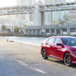 2017-Civic-Hatchback-Red-FEATURE_o