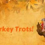 Local-Turkey-Trots