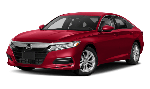 Research Honda Models Near Town N Country FL