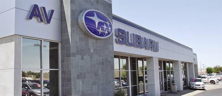 Subaru South Blvd >> LAcarGUY: New and Used Car Dealer serving Los Angeles