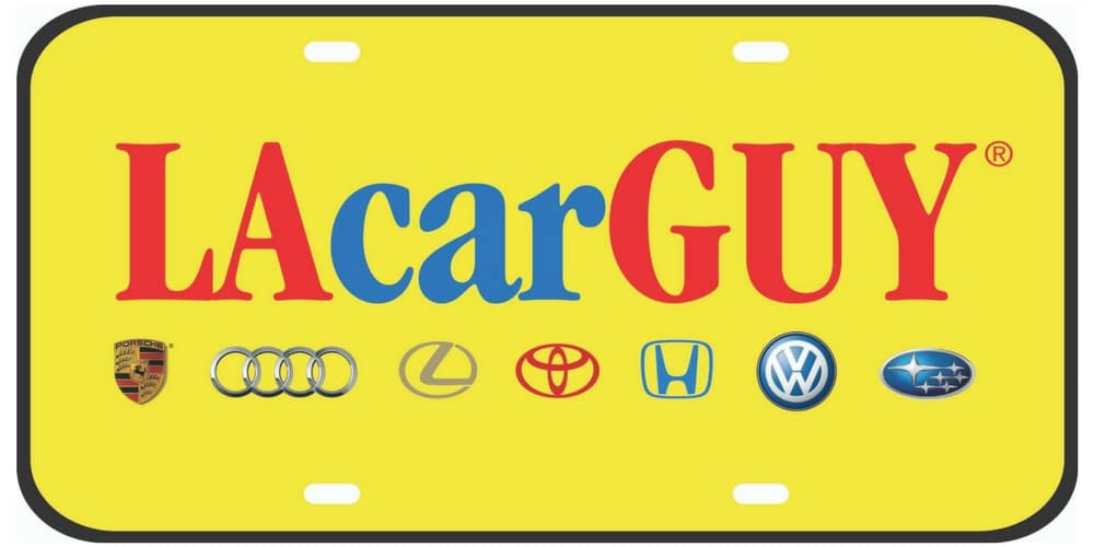 La Car Guy >> See What Lacarguy Special Programs You Re Eligible For