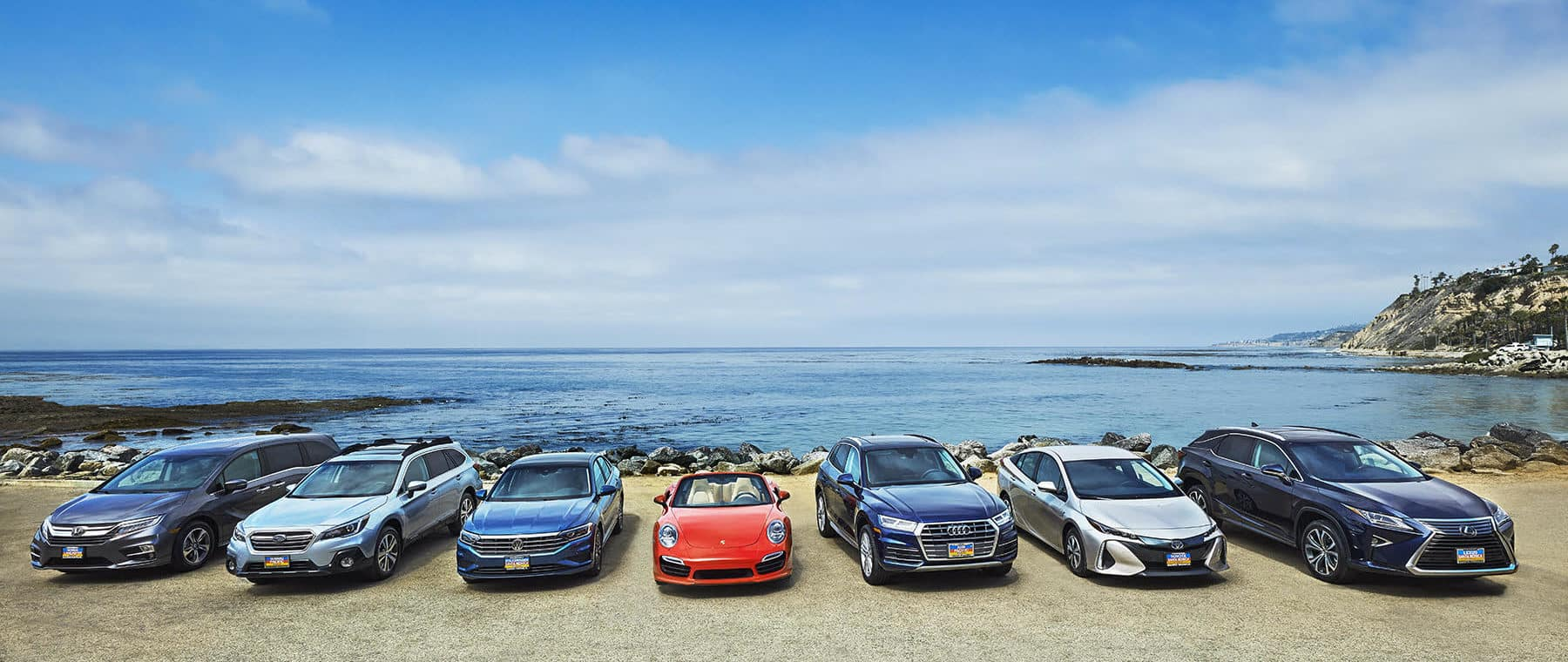 Used Car Lot >> Lacarguy Car Dealerships In Los Angeles New Used Cars La