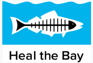 LAcarGUY partners with Heal The Bay