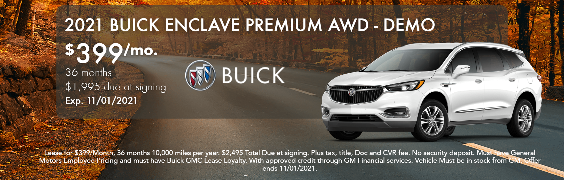 2021_Buick_Enclave_Premium AWD_Mon Oct 04 2021 09_36_05 GMT-0400 (Eastern Daylight Time)