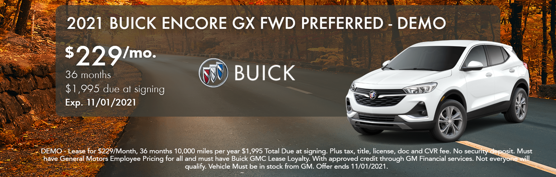 2021_Buick_Encore GX_Preferred_Mon Oct 04 2021 09_40_38 GMT-0400 (Eastern Daylight Time)