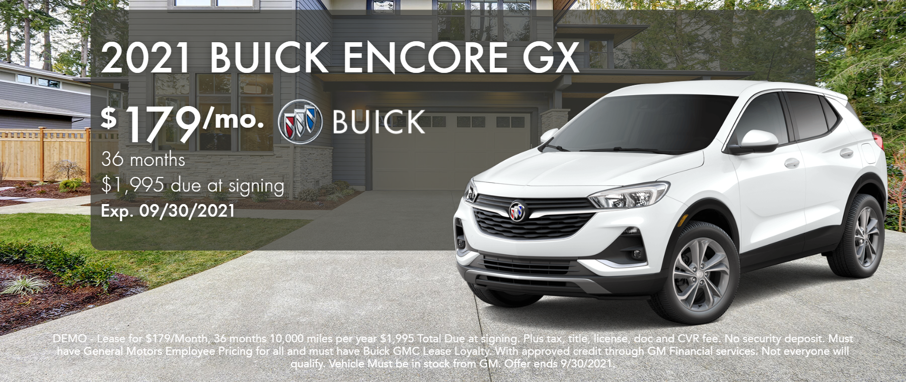 2021_Buick_Encore GX_Preferred_Thu Sep 02 2021 12_33_15 GMT-0400 (Eastern Daylight Time)