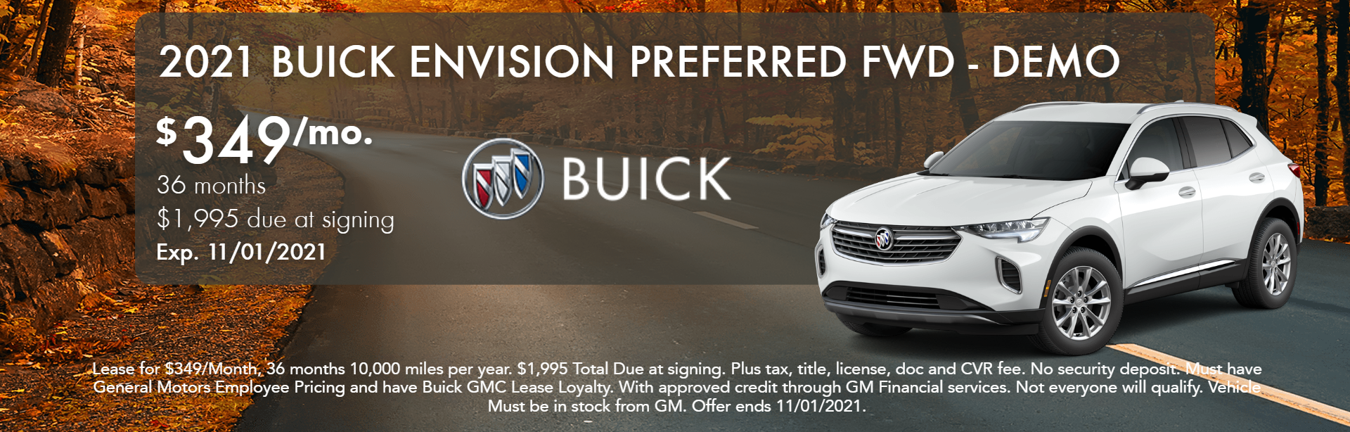 2021_Buick_Envision_Preferred_Mon Oct 04 2021 09_47_41 GMT-0400 (Eastern Daylight Time)