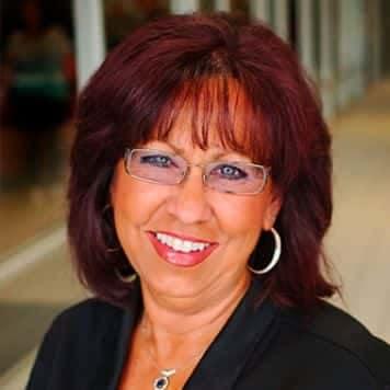Victoria Akey