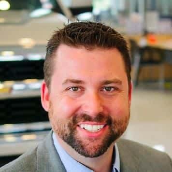 Joel Rosentreter