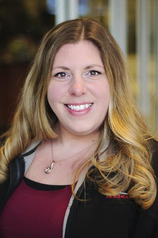Loren Messina