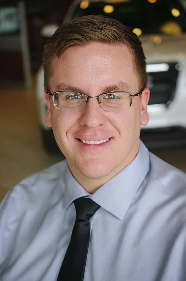 Mike Kessler