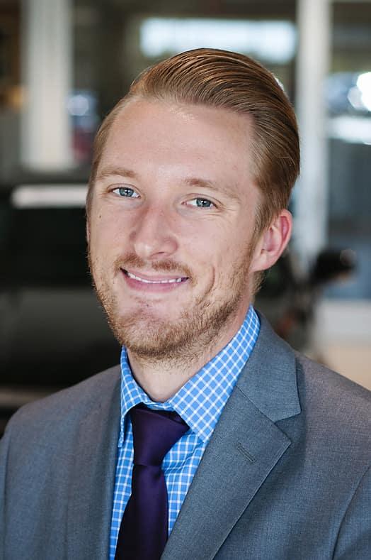 Weston Schwab