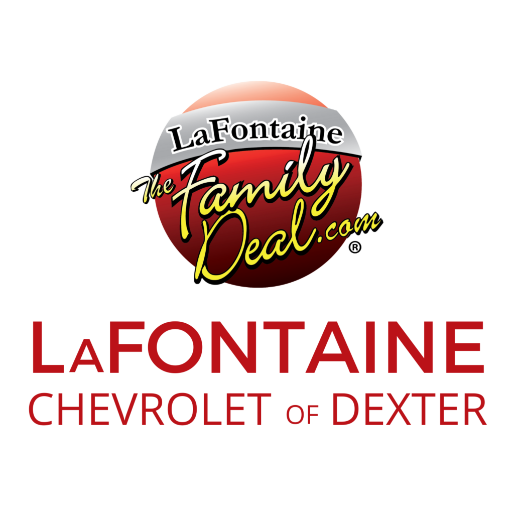 LaFontaine Chevy Service Specials