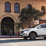 2017-hyundai-sport-ext-01-frost-white-pearl
