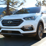 2017-hyundai-sport-ext-09-led-daytime-running-lights