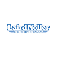 Laird Noller Auto Group