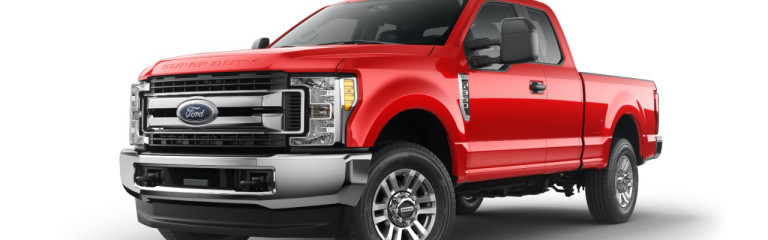 Stx Appeal New Ford F  And F Series Super Duty Stx Models Provide Style And Value At Great Price Laird Noller Auto Group