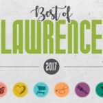 Laird Noller wins Best Place to Buy a Used Car in Lawrence