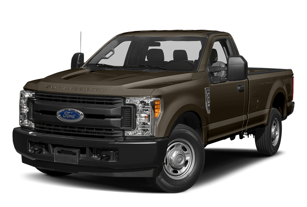 2017-Ford-Super-Duty-F-250