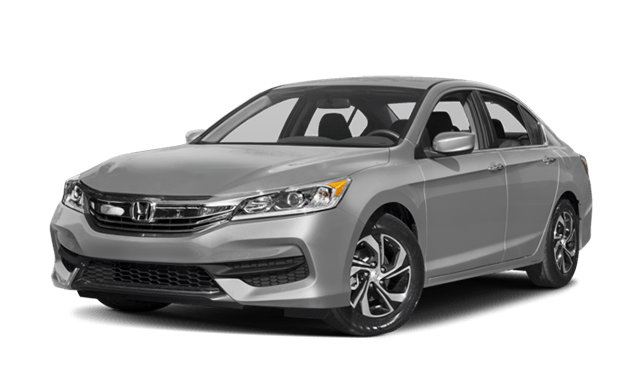 2017-Honda-Accord-Compare-1