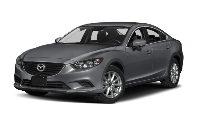2017-Mazda6-Compare