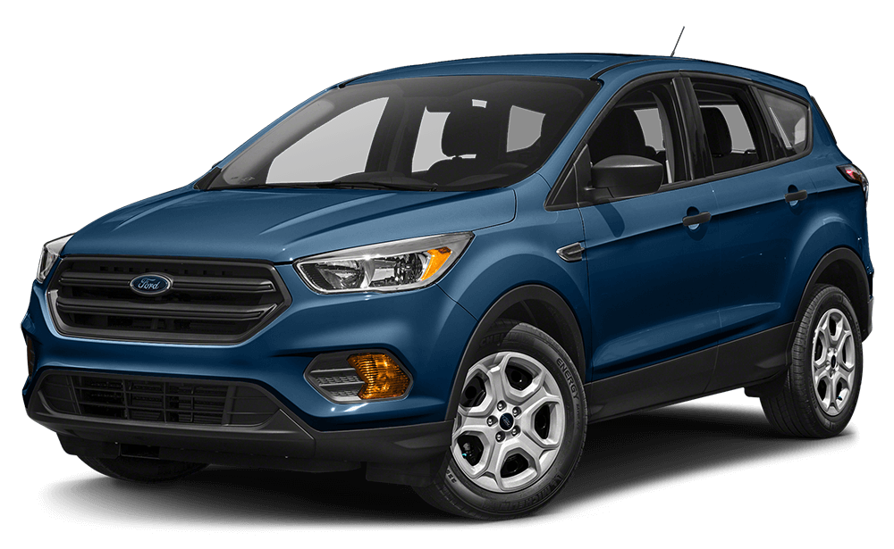 2018-Ford-Escape-S-FWD