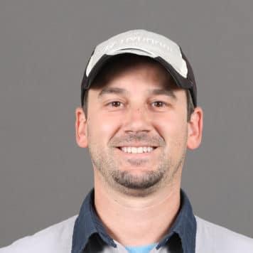 Jason Schrick