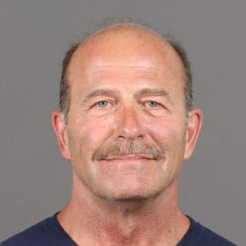 Jim Chiaravalle