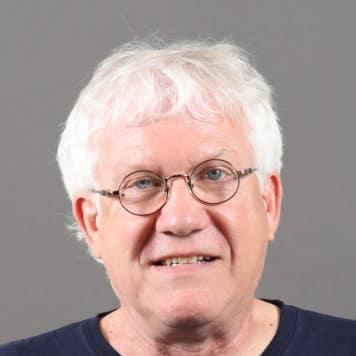 Ron Boisen
