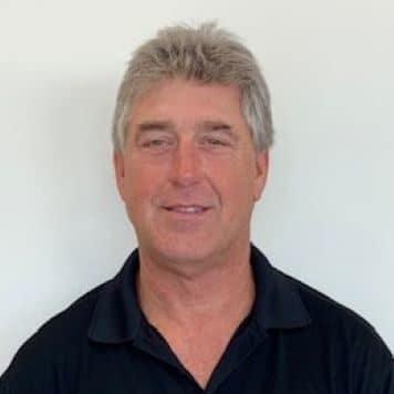 Jerry Corbin