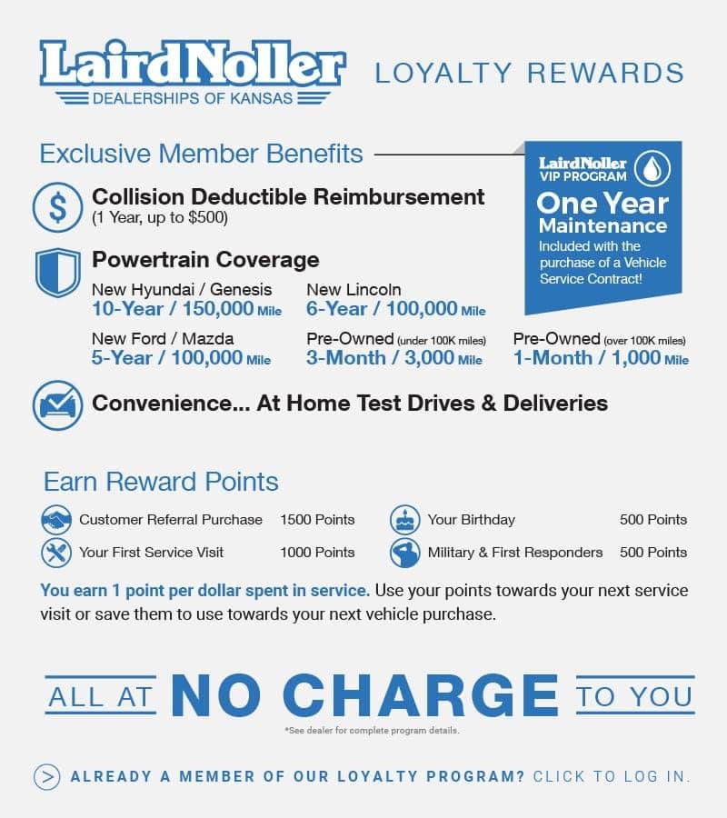 LairdNoller_RewardsLanding