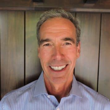 Steve Noller