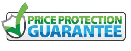 price-protection